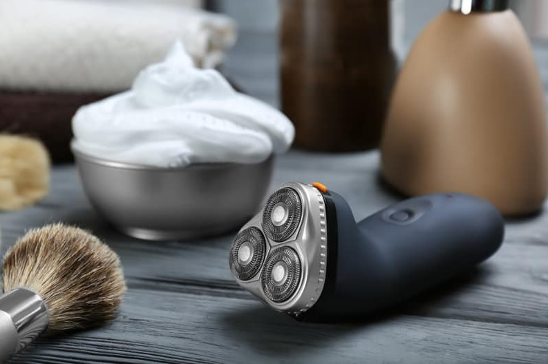 Best Electric Trimmer for Men